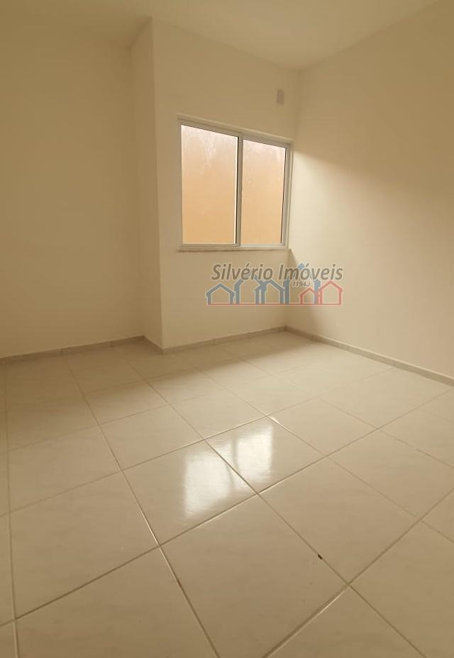 Casa a venda tem 81 metros quadrados com 2 quartos em Ancuri – Itaitinga – CE.
