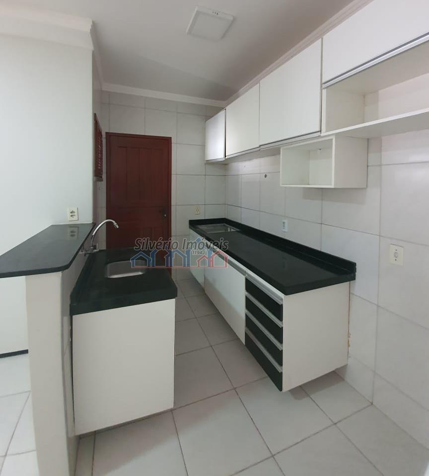 Casa a venda possui 90 metros quadrados com 2 quartos em Parque D Pedro – Itaitinga – CE