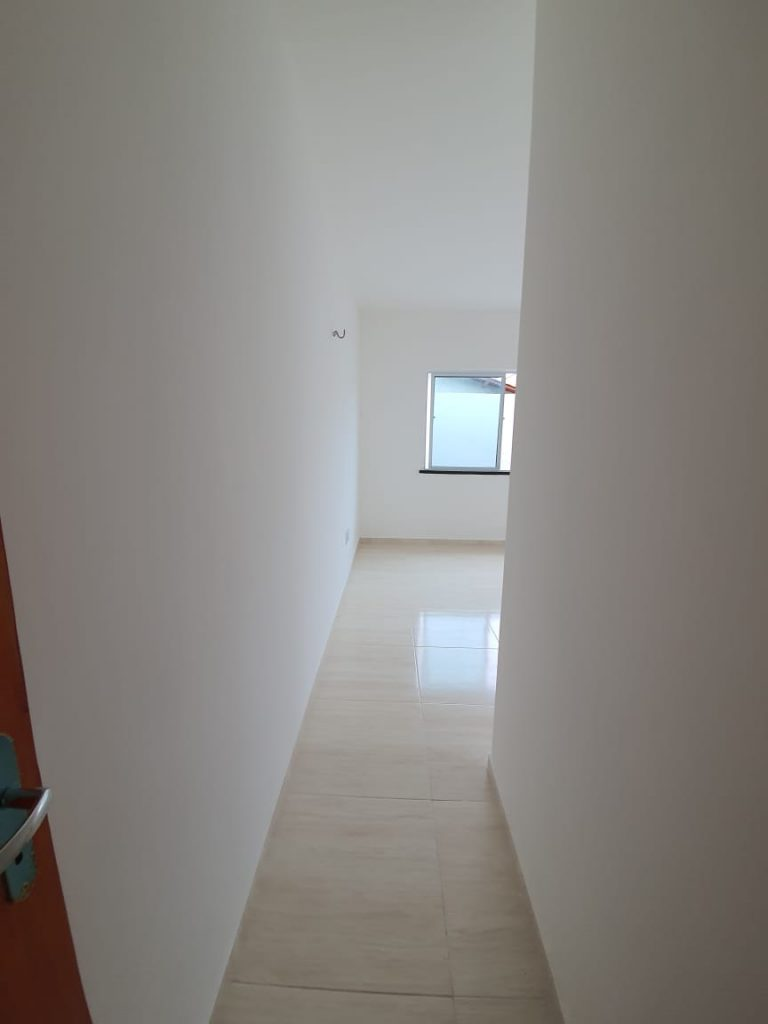 Casa a venda tem 85 metros quadrados com 2 quartos em Ancuri – Itaitinga – CE