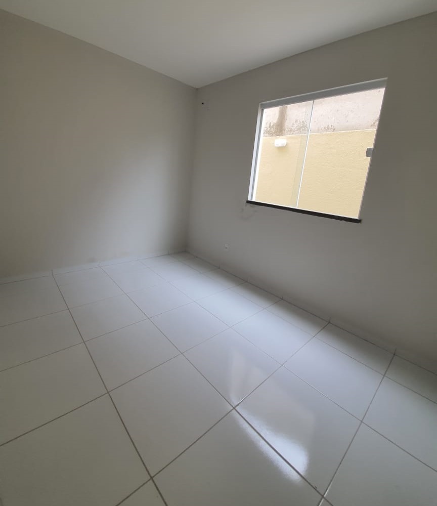 Lindo apartamento localizado no bairro Parque Dom Pedro 145 mil .