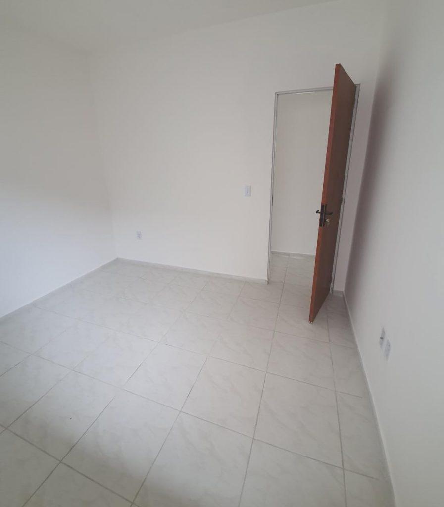 Casa a venda com 85m² com 3 quartos em Jabuti – Itaitinga – CE