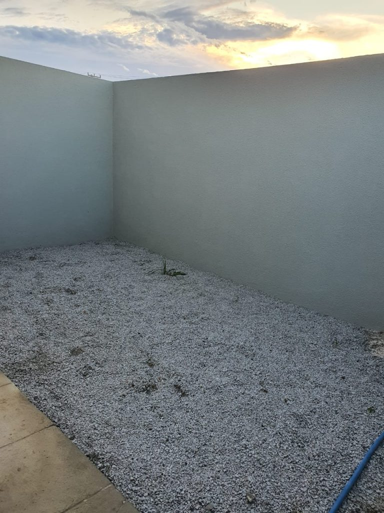 Excelente oportunidade de adquirir sua casa própria, em uma região que mais cresce próximo ao centro de Messejana!