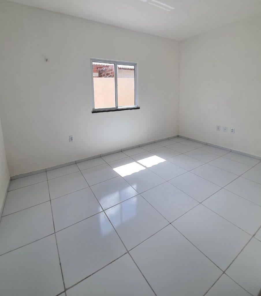 Excelente Oportunidade de adquirir sua casa própria.