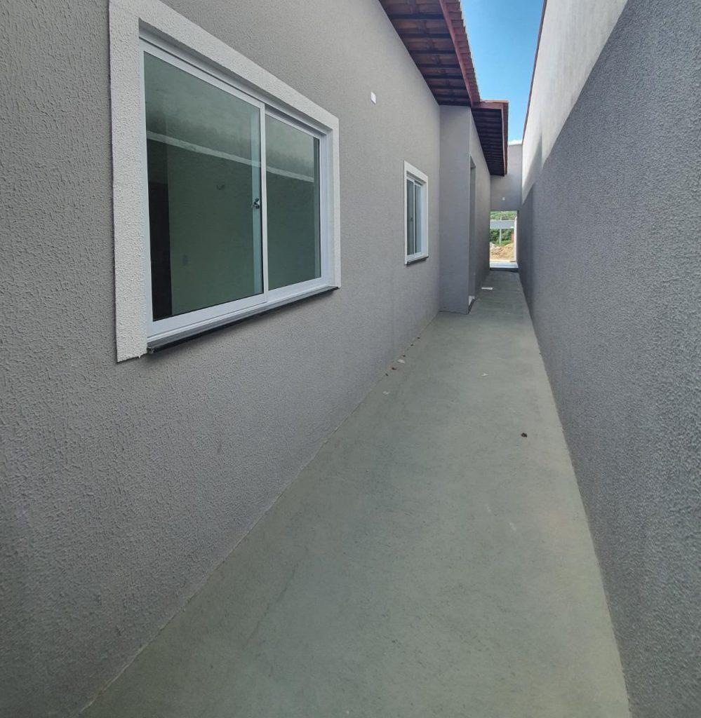 🏡 Excelente casa a venda localizada no bairro Ancuri .