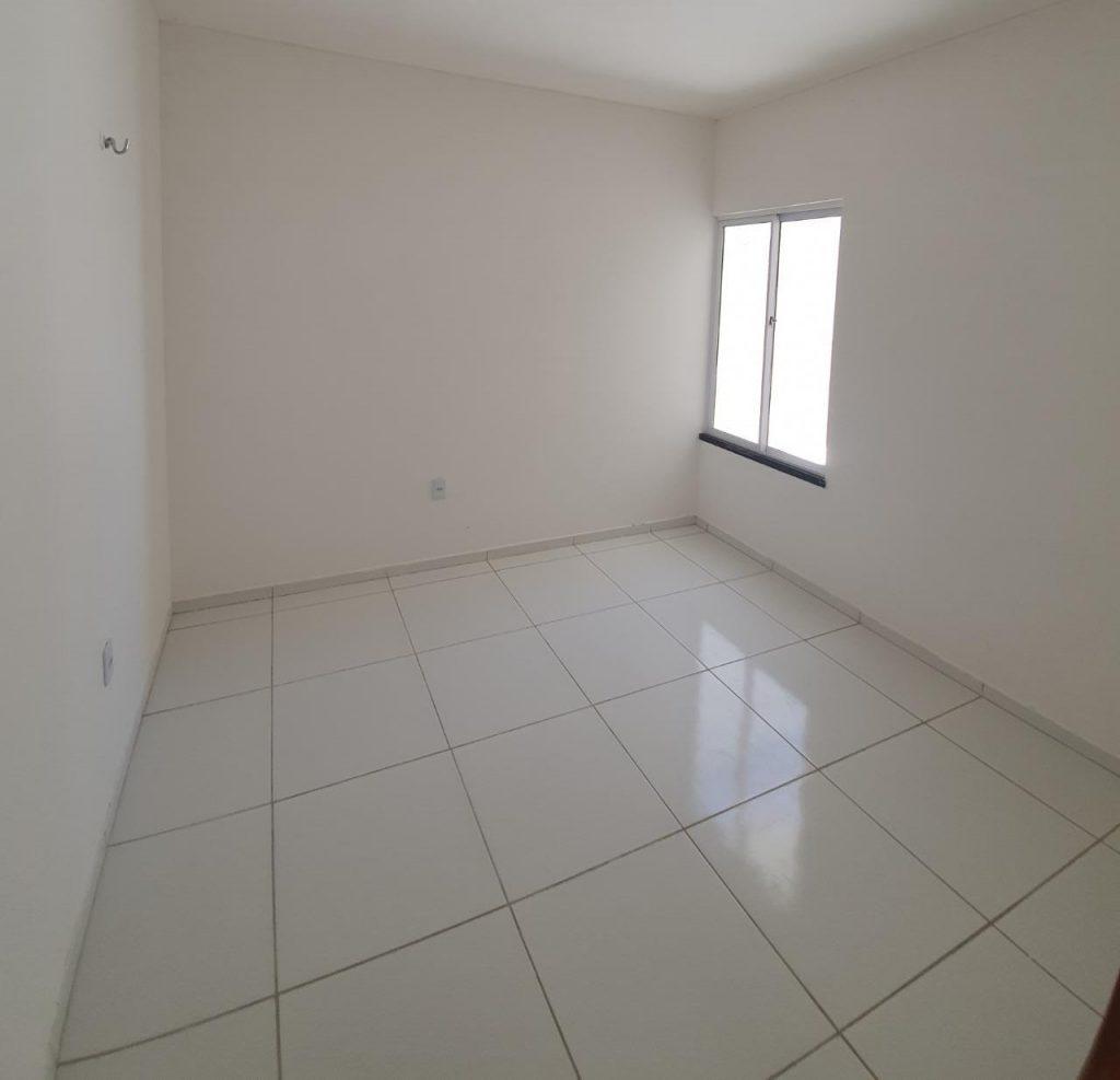 Uma excelente casa localizada no bairro Ancuri com 80m²