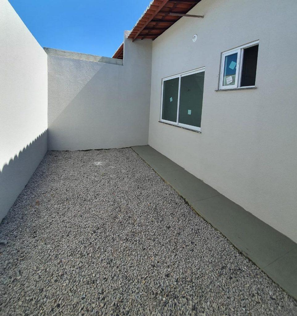 Excelente casa a venda localizada no bairro Ancuri .