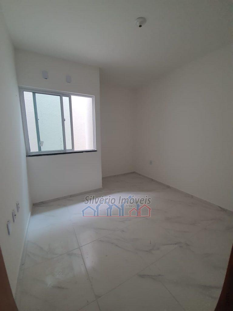 Excelente imóvel a venda no bairro Ancuri com 02 quartos .