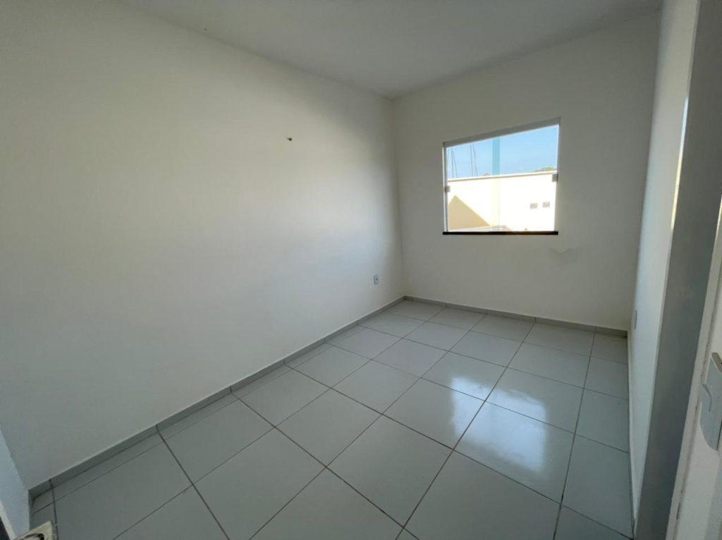 Apartamento a venda possui 56 m² com 2 quartos em Ancuri – Itaitinga – CE
