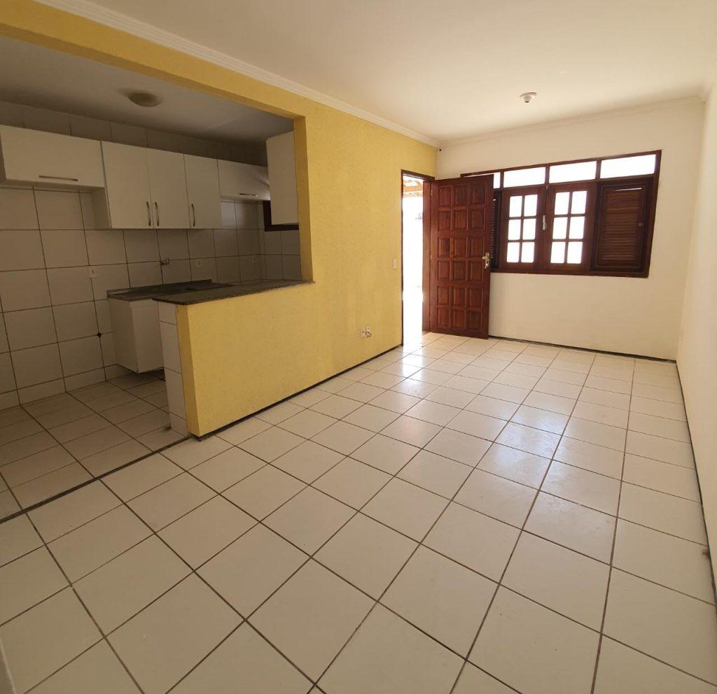 Casa usada a venda na melhor localização do Parque Dom Pedro!