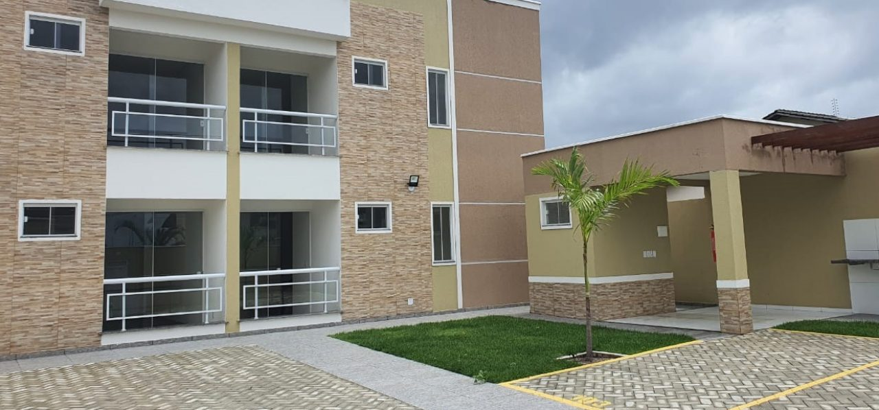 Lindo apartamento localizado no bairro Parque Dom Pedro 140 mil .